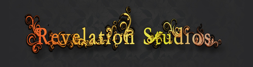 Revelation Studios Tattoo & Body Piercing