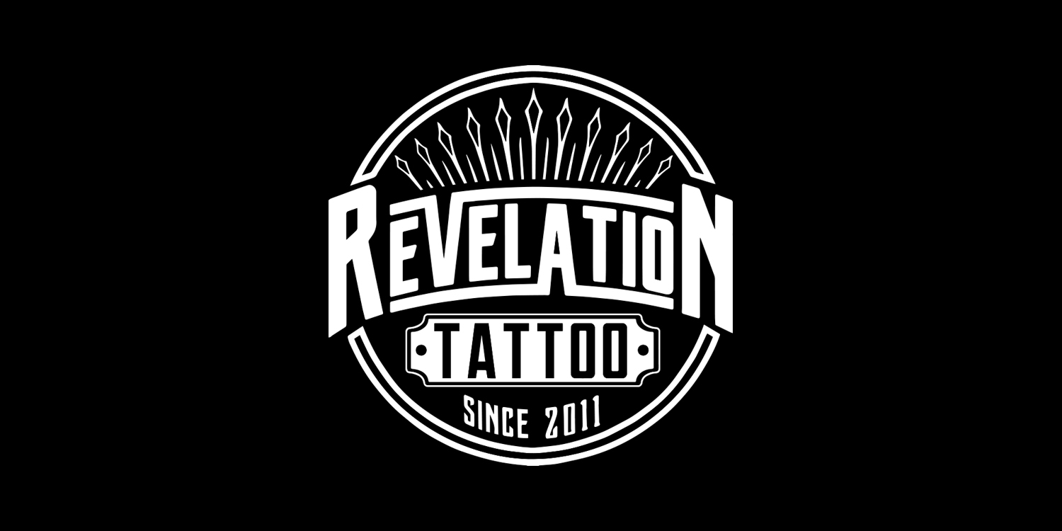 Revelation Tattoo & Piercing